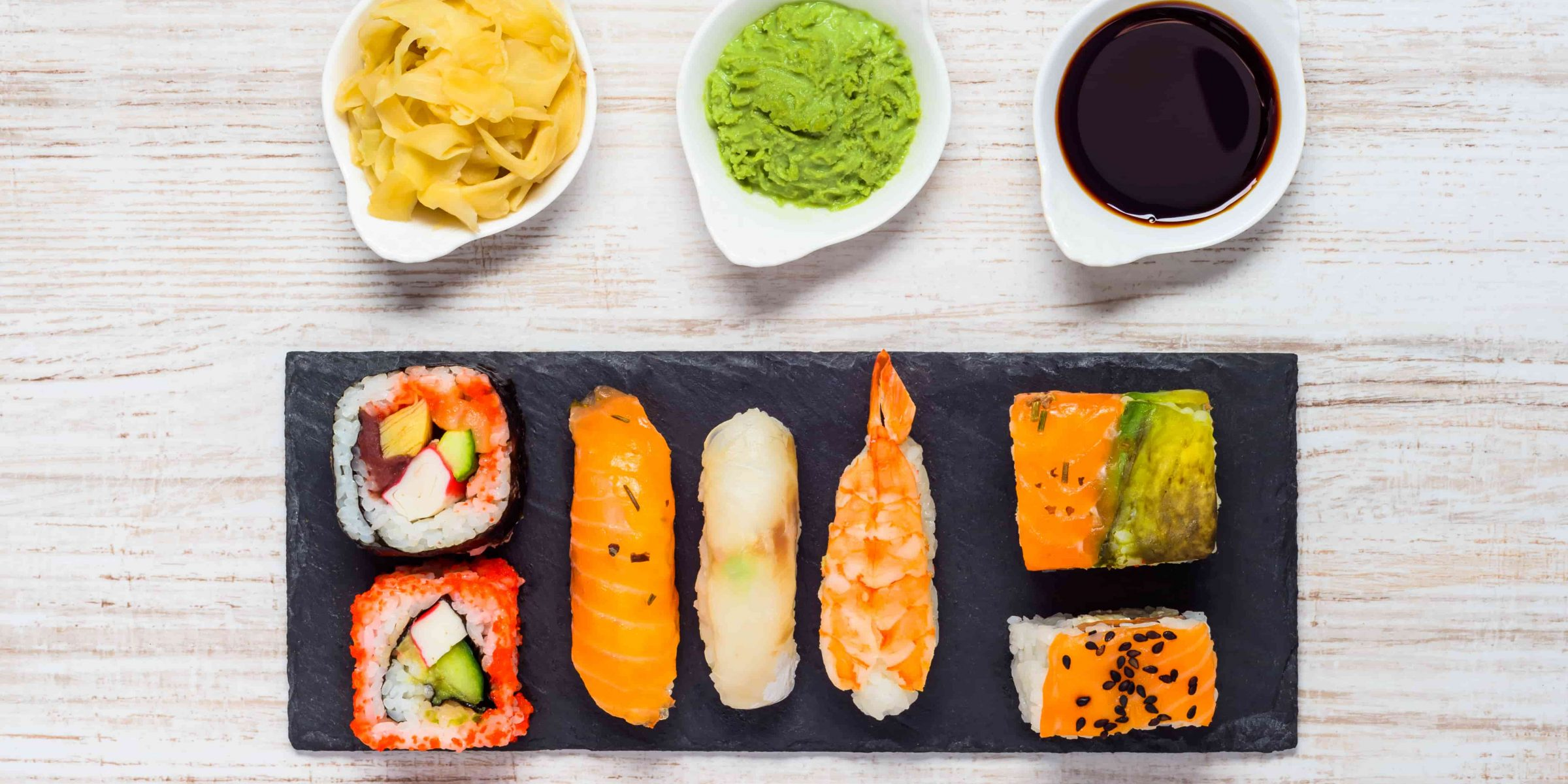 sushi-with-wasabi-and-ginger-P7Q46YT-min.jpg
